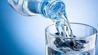 نوشیدن آب همراه غذا مفید یا مضر؟