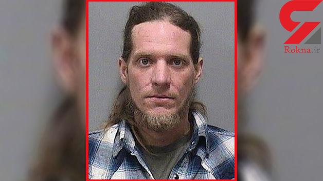 دستگیر مرد امریکایی به خاطر شکنجه گربه خانگی / او از همه چیز فیلم گرفته بود + عکس