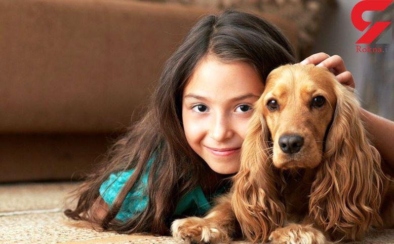خطری که در کمین دوستداران حیوانات خانگی نشسته است