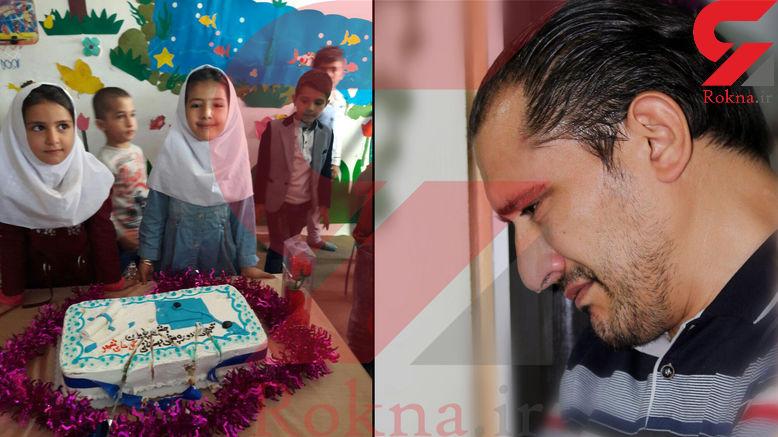 آخرین خبر از محاکمه شیطان پارس آباد / دادستان از پرونده آتنا اصلانی خبر داد