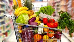 تکنیک های طلایی برای خرید مواد غذایی سالم