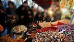 توزیع کالاهای ویژه شب عید آغاز شد