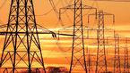 مشترکان کم مصرف برق نخوانند