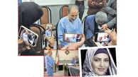 انتقال نجفی به زندان اوین! / پرونده به دادگاه کیفری ارسال شد! / پایان تحقیقات در 7 روز!