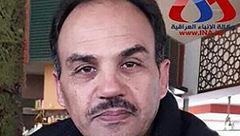 معاون ابوبکر البغدادی به اعدام محکوم شد