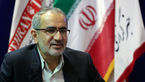 Iran must make most of neighbors' potentials: MP