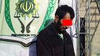 باور می کنید ! این مرد لوس ترین دزد تهران است + فیلم گفتگو و عکس