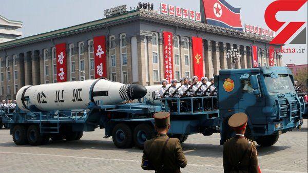 سئول: کمکهای بشردوستانه میتواند روند خلع سلاح کره شمالی را سرعت ببخشد