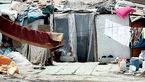 30 زخمی در توفان غافلگیر کننده تالسا + عکس