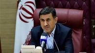 تشریح جزئیات تعطیلی یک هفتهای در استان البرز