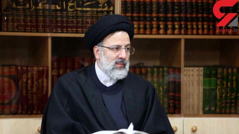 بیانیهی محمدمهدی زاهدی در حمایت از حجتالاسلام رئیسی