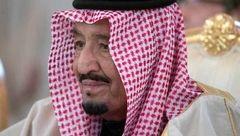 جزئیات جدید از تیراندازی شب گذشته در اطراف کاخ ملک سلمان از زبان افشاگر اخبار آل سعود
