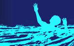 مرگ باورنکردنی نوجوان 16 ساله در ماسوله