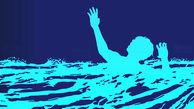 مرگ باورنکردنی نوجوان ۱۶ ساله در ماسوله