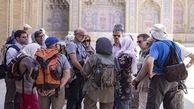 وضعیت دشوار فعالان گردشگری در ایام کرونایی