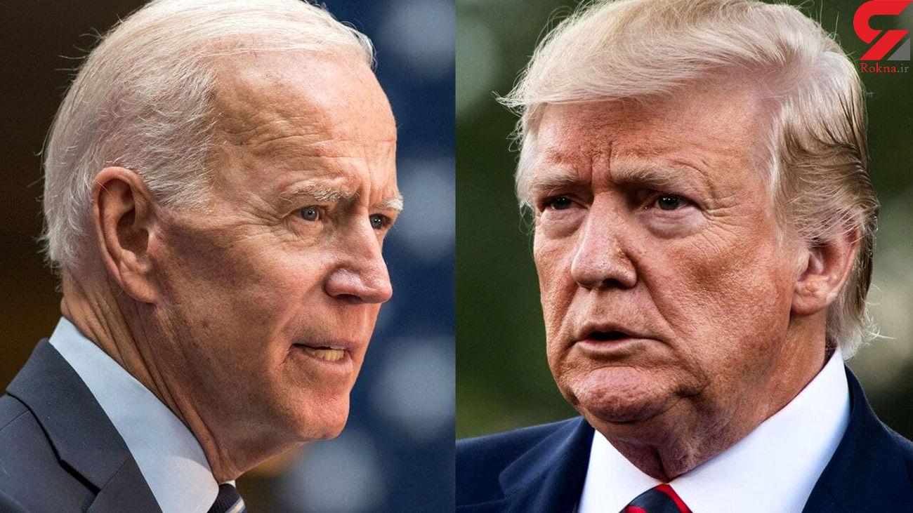 آخرین گزارش از انتخابات آمریکا / ترامپ ۳ میلیون دلار هزینه بازشماری آراء کرد