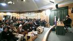 سید علی خمینی: برای اصلاح جامعه لازم نیست در تریبون های عمومی به تندترین روش برخورد کنیم