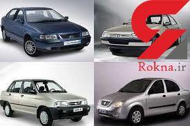 اقدامات دولت چگونه باعث شد خودرو به کالایی سرمایهای تبدیل شود ؟