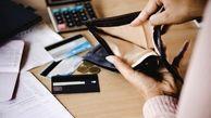 ورشکستگی گسترده کرونایی / شکل مشاغل و قوانین تجارت، نیازمند تحول
