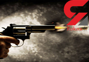 کشته و زخمی شدن ۴۲ نفر در تیراندازیهای ۲۴ ساعت گذشته در آمریکا