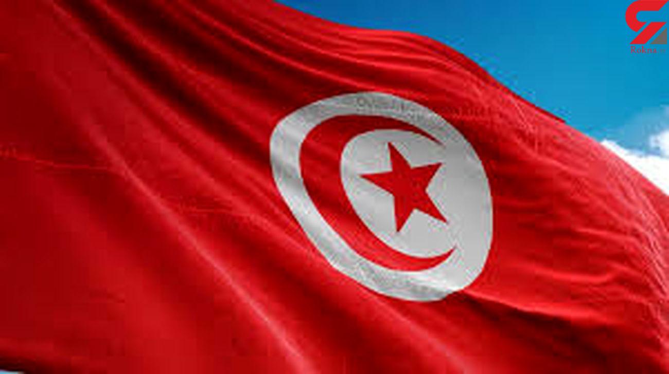درخواست اجرای حکم اعدام پس از ۳۰ سال در تونس