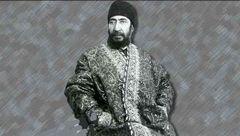 ماجرای «رشید خان» و آلرژی او به صدای خَر + عکس