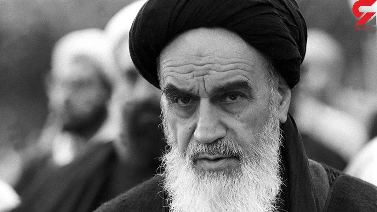 عناوین روزنامه های امروز سه شنبه ۱۳ خرداد / سالروز ارتحال بنیانگذار