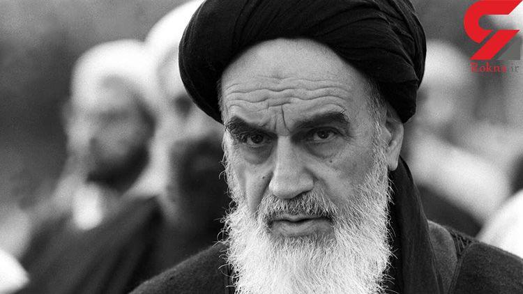 بازخوانی چند هشدار امام راحل به مسئولان نظامی و سیاسی