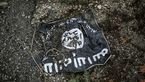 اعدام 340 داعشی بزودی در عراق / محکومیت قطعی شد