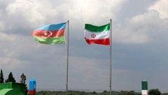 افزایش 75 درصدی تجارت ایران و آذربایجان