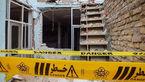 کسی درپرونده ریزش مرگبار ۳ ساختمان خیابان خلیجفارس بازداشت نشده است
