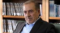 نارضایتی رئیس شورای عالی استانها از رویکرد اعضا
