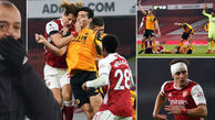 Wolves provide Raul Jimenez injury update after he has operation on fractured skull