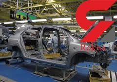 مردم از از کیفیت ضعیف خودروهای داخلی ناراضی اند