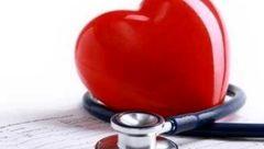 نارسایی قلبی را ضربه فنی کنید