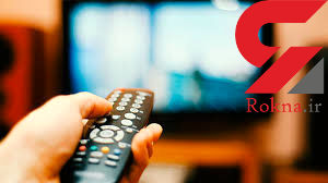 بیمه سلامت مغز با محدود کردن ساعت تماشای تلویزیون