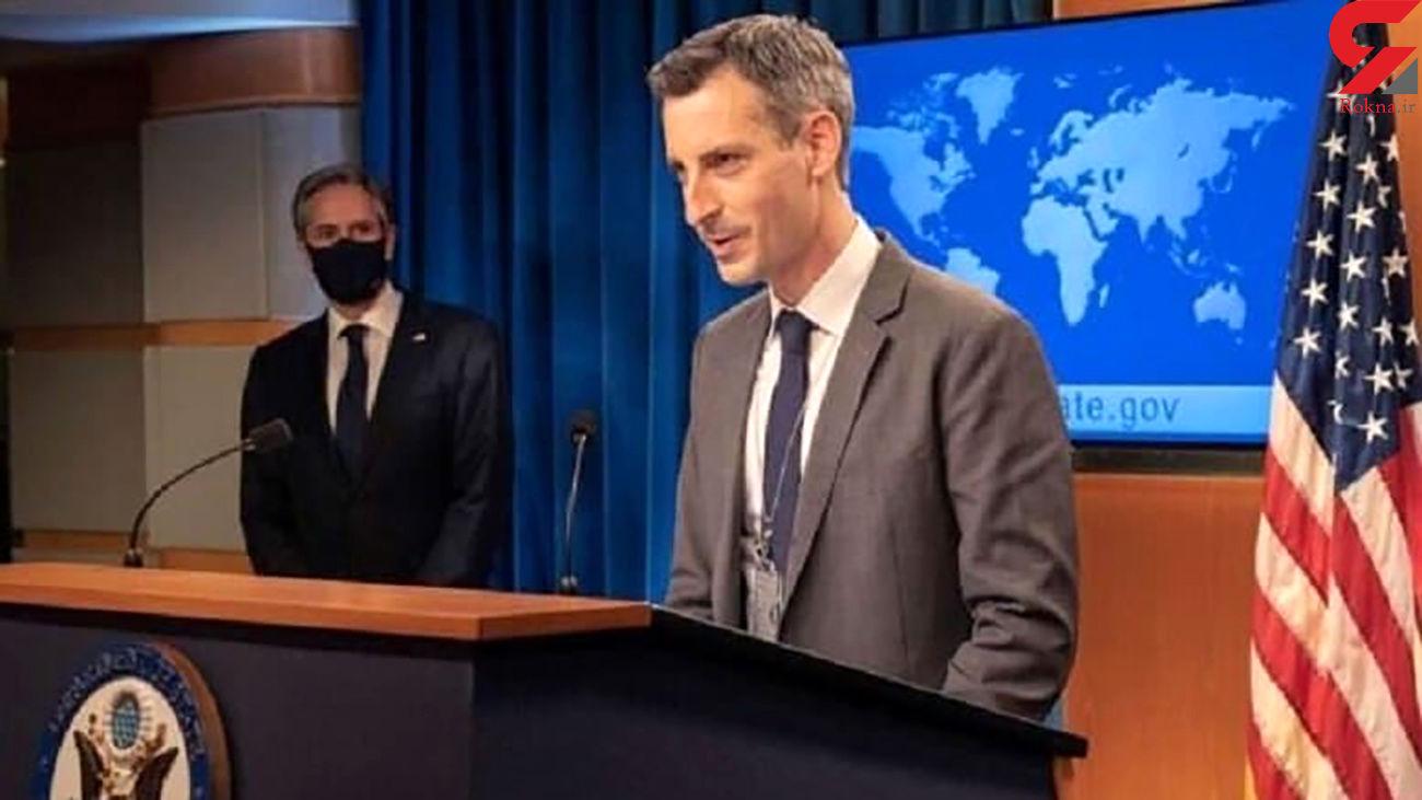 نماینده ویژه ایران برای ادامه مذاکرات به وین بازمیگردد
