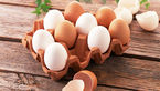 10 ترفند جالب با تخم مرغ +فیلم