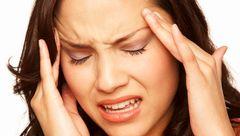 چگونگی تشخیص سردردهای میگرنی