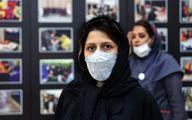 دلالان نوزاد فروش از سپیده زن جوان تهرانی می ترسند / او مادر زنان کارتن خواب است + عکس