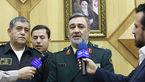 همکاری پلیس بولیوی با ایران در امر مبارزه با موادمخدر