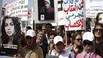 حکم 20 سال زندان به خاطر آزار واذیت 70 دختر،  مردم را به خیابان ریخت / مرد کثیف باید اعدام شود + عکس