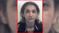 جسد زن خارجی 3 ماه پس از ناپدید شدن در وضعیت ناجور پیدا شد+ عکس