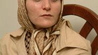 نخستین عکس از ناصر در پرونده قتل همسرش / لاله آزارش به یک مورچه هم نرسیده بود