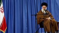 عفو و تخفیف مجازات 871 محکوم تعزیراتی با موافقت رهبری