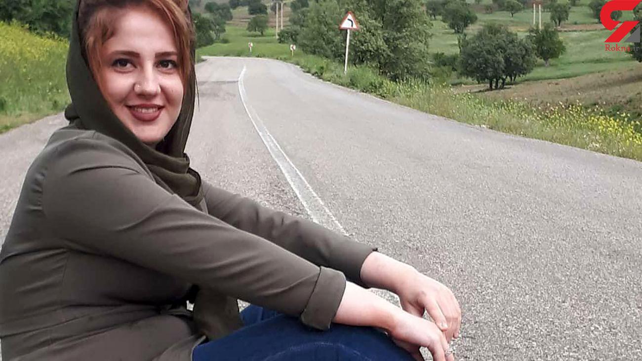 راز مرگ  شکیبا زحمتکش فاش شد /  ماجرای ختنه، کودک همسری و خودکشی زن جوان + فیلم و عکس ها