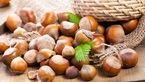 دانه ای روغنی برای سلامت قلب