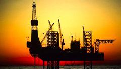 ردپای پرونده دکل گمشده نفتی ایران در لندن