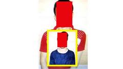 کشف جسد برهنه سعید داخل خودروی پژو / در خانه مجردی پسران چه اتفاقی رخ داد؟+ عکس