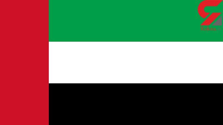 امارات اتباع خود را از لبنان خارج می کند